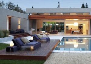 innovative-Beleuchtungsideen-für-Innen--und-Außenbereich