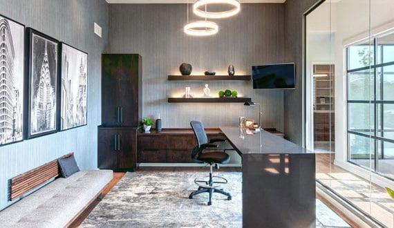 moderne-und-innovative-Beleuchtungsideen-für-angenehme-und-attraktive-Raumgestaltung