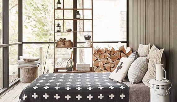 Hygge-Home-in-5-Schritten_so-erzeugen-Sie-gemütliche-skandinavische-Innengestaltung