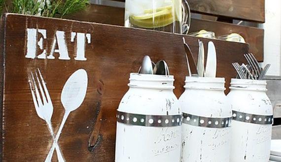 Upcycling-Ideen-mit-Einmachgläsern_kreatives-Basteln-nützlicher-Dinge-und-schöner-Dekoration