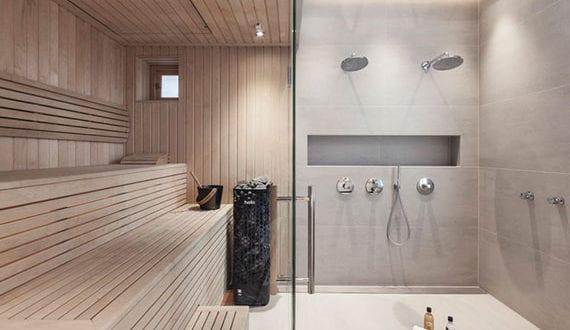 entspannen-im-eigenen-Wellnessbereich-mit-Sauna_Vorteile-der-Sauna-für-zu-Hause