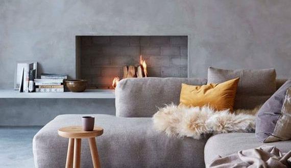 hygge-home_5-schritten-zur-gemütlichkeit-der-skandinavischen-innengestaltung