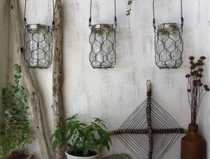 interessante-Einmachglas-Upcycling-Ideen-für-attraktive-DIY-Dekoration