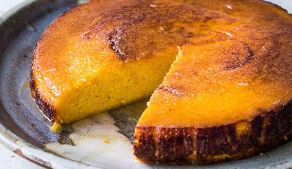 interessante-ideen-für-leckeren-nachtisch-mit-mandarine
