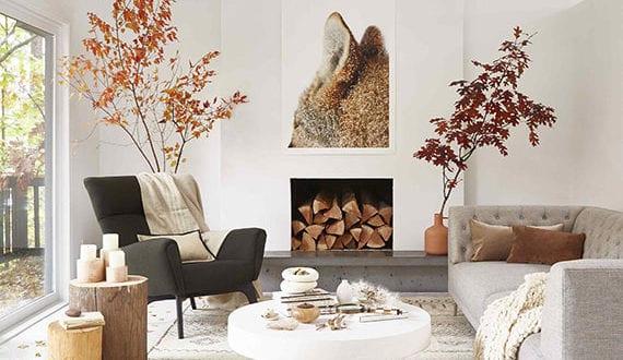 was-ist-hygge-home-und-wie-lässt-sich-eine-gemütliche-innengestaltung-im-skandinavischem-stil-schaffen