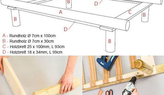 anleitung-für-DIY-lounge-sofa-aus-holz