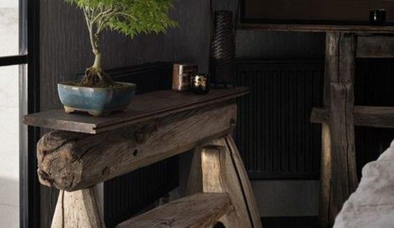 das-japanische-einrichtungskonzept-für-mehr-ästhetik-und-wohlfühl-komfort-im-kleinen-raum