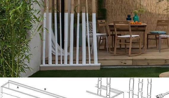 einfache-und-kreative-diy-projekte-für-terrassen-und-eine-stimmungsvolle-gartengestaltung