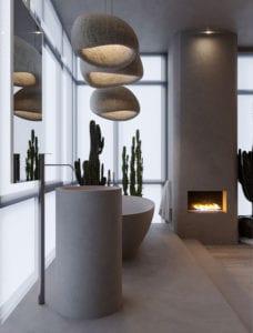 ideen-für-luxus-bad-im-wabi-sabi-wohnstil_das-japanische-einrichtungskonzept-für-modernes-interieur-mit-schlichter-ästhetik