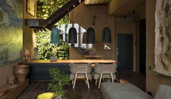 moderne-wabi-sabi-raumgestaltung-für-kleine-wohnungen-mit-wohnlicher-atmosphäre-und-natürlichem-look
