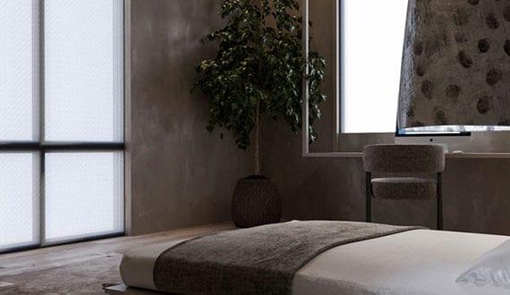 modernes-schlafzimmer-mit-asiatischen-hauch_das-einrichtungskonzept-wabi-sabi-für-puristische-interieure