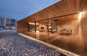 RooftopHouse-von-WARchitect_moderne-architektur,-attraktive-gestaltung-und-kreative-architektonische-lösungen