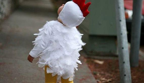 coole-halloween-kostümideen-für-die-kleinen_das-erster-faschingskostüm-ihres-babys