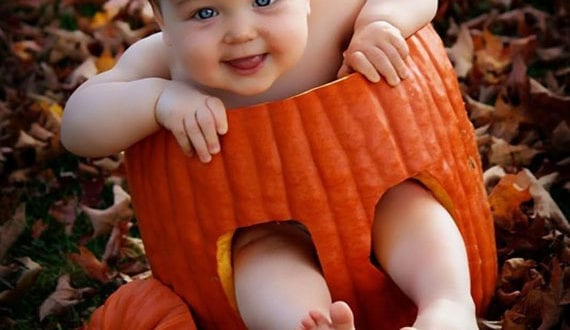 coole-ideen-für-das-erste-baby-halloweenkostüm