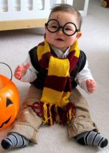 das-erste-baby-faschingskostüm_kreative-inspirationen-für-lustige-kostüme-zu-halloween