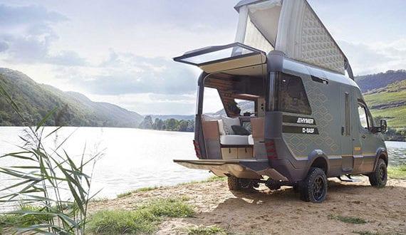 das-neue-hymer-wohnmobil-der-zukunft-mit-aufblasbarem-schlafdach-und-holzterrasse