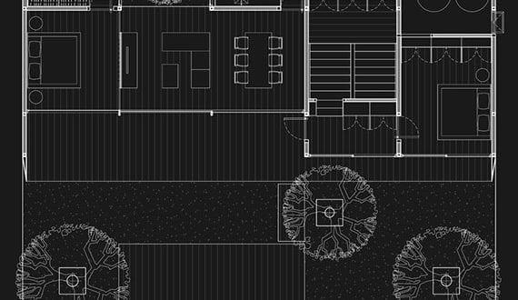grundriss-vom-Rooftop-Haus-von-WARchitect
