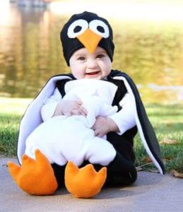kostümideen-für-das-erste-halloween-ihrer-kleinen