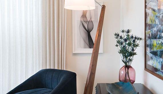 vorteile-der-leds_angenehmes-licht-im-ganzen-haus-genießen-dank-passender-fassung-der-led-leuchten-für-jede-lampe