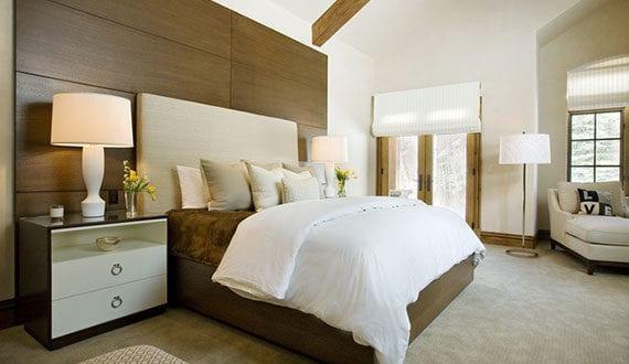 attraktive-schlafzimmerideen-mit-einem-modernen-boxspringbett-und-hilfreiche-tipps-für-die-richtige-bettauswahl
