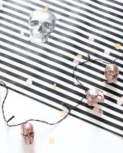 bastelideen-halloween-für-moderne-und-gruselige-partydeko