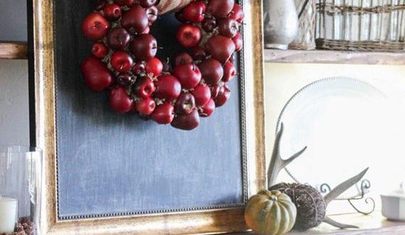 coole-herbstdeko-selber-basteln-mit-äpfeln
