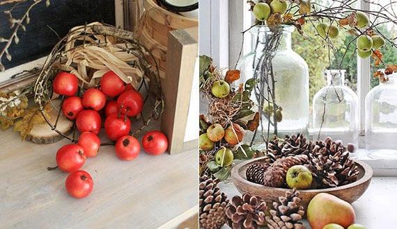 farbenfrohe-herbstdeko-inspirationen-mit-äpfeln-für-die-gestaltung-vom-echten-herbstzauber-im-haus