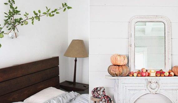 inspirierende-herbstdeko-ideen-mit-äpfeln-als-frischer-akzent-im-weißen-interior