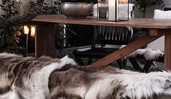 Garten-und-Terrasse-zum-gemütlichen-Wohn–und-Lebensraum-in-der-kalten-Winterzeit-machen