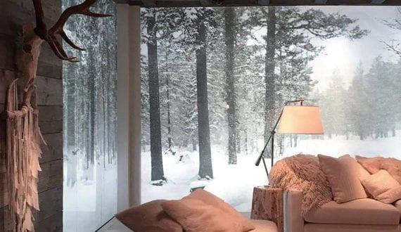 attraktive-Einrichtungsideen-zum-Wohlfühlen-im-Winter