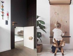 coole-Kinderzimmer-Ideen-und-Designs_schlaue-und-moderne-Einrichtungsideen-für-glückliche-Kinder