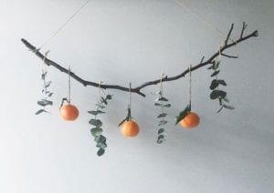 coole-deko-ideen-für-wand-mit-selbstgemachter-hängedeko-aus-naturmaterialien