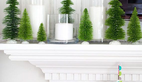 coole-und-einfache-weihnachtsdeko-selber-machen_kamin-deko-ideen-im-winter