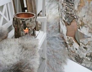 eigene-rustikale-weihnachtsdeko-selber-machen_coole-idee-für-diy-windlichter