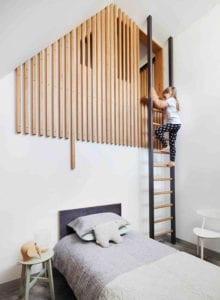 eine-moderne-und-abenteuerliche-Zimmergestaltung-für-glückliche-kinder