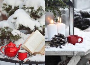 einfache-und-originelle-winterdeko-ideen-für-garten-und-terrasse
