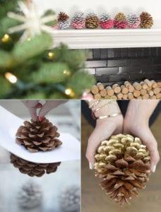 individuelle-und-einfache-weihnachtsdeko-selber-machen-mit-zapfen