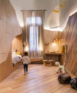 inspirierende-Zimmergestaltung-für-glückliche-kinder_coole-kinderzimmer-designs-und-ideen
