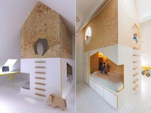 kreative-Kinderzimmer-Ideen-und-Designs-für-glückliche-Kinder_das-kinderzimmer-in-wahren-abenteuerplatz-umwandeln