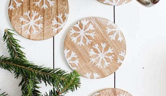 reiszvolle-und-rustikale-weihnachtsdeko-selber-machen-aus-holz