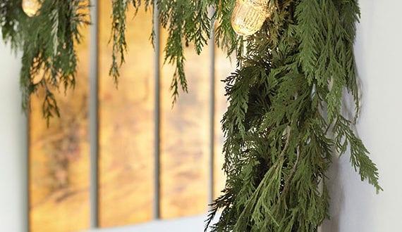 stilvolle-Wohnideen-für-gemütliche-Einrichtung-und-romantische-Dekoration-im-Winter