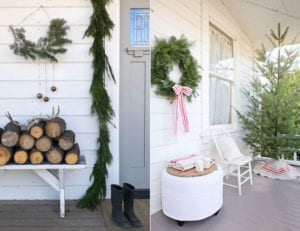 tannengrün-dekoideen-für-die-terrasse-im-winter