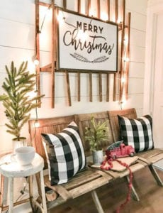 terrasse-auf-den-winter-vorbereiten-und-mit-passenden-möbeln-und-dekoration-fröhlich-einrichten