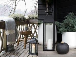 terrasse-im-winter-lebendiger-gestalten-mit-winterpflanzen-in-passenden-blumentöpfen