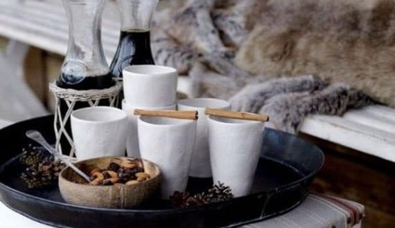 terrasse-und-verande-auf-den-Winter-vorbereiten-und-gemütlich-einrichten