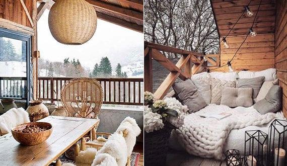 tipps-und-coole-einrichtungsideen-für-gemütliche-terrasse-im-winter