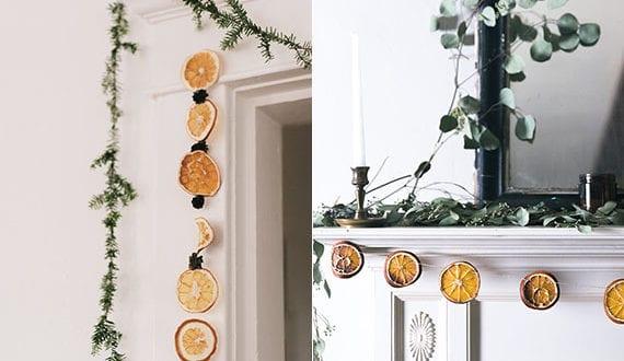 weihnachtsdeko-selber-machen-aus-getrockneten-orangenscheiben