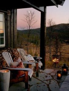 winterliche-deko-und-einrichtungsideen-für-den-außenbereich