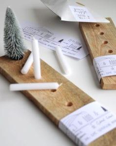 diy-adventskranz-als-idee-für-originelle-last-minute-geschenke-selber-machen-zu-weihnachten