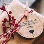 individuelle und originelle weihnachtsgeschenke in wenigen minuten selber fertigen